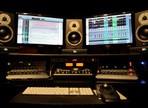 L'écoute critique en home-studio
