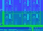 Créer un espace sonore artificiel avec des réverbes