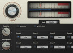 Les outils pour la cohésion sonore de votre mix