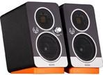 Test des enceintes de monitoring Eve Audio SC203