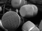 Les meilleurs micros dynamiques pour chanteurs autour de 100€
