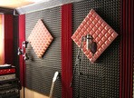 Comment traiter acoustiquement son Home Studio ?