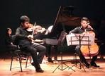 Les mouvements mélodiques et harmoniques