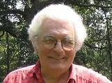 Interview : Robert Moog