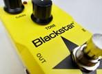 Test de la pédale d'overdrive Blackstar LT Drive