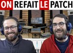 On Refait le Patch #38 : Test en vidéo de l'Arturia Analog Lab 2