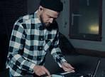 Les coulisses du mixage de Say Something de Justin Timberlake