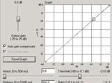 La compression dynamique du son (I)