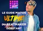 Le guide matos du Beatmaker débutant
