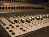 Le mixage selon Craig Anderton