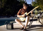 Les meilleurs amplis à piles pour guitare électrique