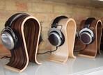 Le top des casques de studio ouverts entre 200€ et 400€