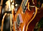 Le top des marques de guitares électriques