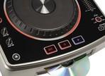 Les meilleures platines CD à plat pour DJ autour des 500€