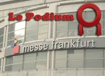 Best of Musikmesse 2013 : Le Podium