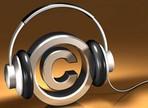 Comment protéger sa musique?