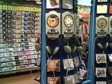 Doubler ses ventes de CDs