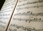 Comment déterminer la tonalité d'un morceau de musique ?
