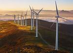 Les règles harmoniques des modes éolien et locrien