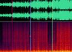 Le volume au mastering