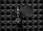 Minimiser l'impact de l'acoustique du lieu lors de la prise de chant 2