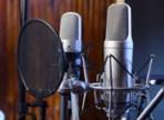 Sélection de micros pour la voix (3e partie)