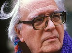 Les modes d'Olivier Messiaen I