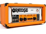 Test de l'Orange OR50H