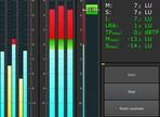 Mastering et remastering