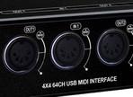 Les meilleures interfaces MIDI à moins de 100 €