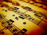Les bases de l'harmonie