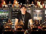 Interview de Chris Lord-Alge (Green Day, Madonna, James Brown)