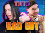 "Les secrets de ""Bad Guy"" de Billie Eilish"