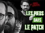 Podcast avec Fabrice Chantôme (LPDLP de février 2019)