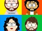 Les Pieds Dans Le Patch 2 : Podcast, podchocolast !