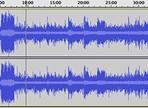 Editer, mixer et finaliser votre podcast