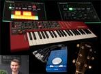 Une sélection des articles parus cet été sur Audiofanzine