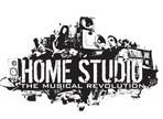 Documentaire sur les débuts du Home Studio en France