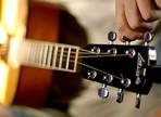 Les meilleurs open tunings pour la guitare