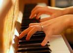 Modulations: notes caractéristiques et cadences