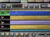 Dossier sur les séquenceurs iPhone/iPod Touch