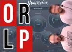 On Refait Le Patch #60 : Test du Polyverse Music Infected Mushroom - Manipulator