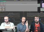 Présentation vidéo d'Ableton Live 10