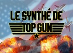 On refait le son de Top Gun !