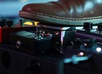 L'enregistrement de la guitare électrique - Avec ou sans effets ? II