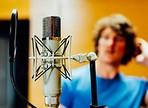 À quelle distance placer le micro chant ?
