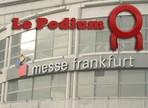 Best of Musikmesse 2013 : Le Podium