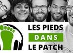 LPDLP de mai 2018 avec François-Maxime Boutault
