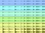 La compression dans la guerre du volume