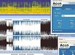 Test de l'éditeur audio Acoustica d'Acon Digital
